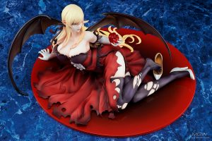 Kiss-Shot Acerola-Orion Heart-Under-Blade by BellFine from Kizumonogatari 7