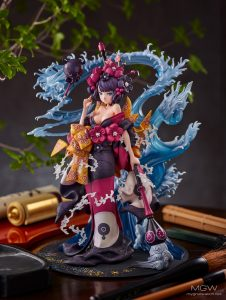 Luxury Gift Foreigner/Katsushika Hokusai by Phat! from Fate/Grand Order 13