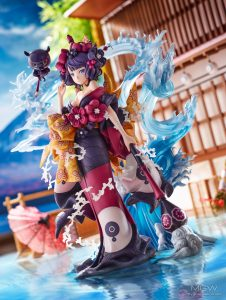 Luxury Gift Foreigner/Katsushika Hokusai by Phat! from Fate/Grand Order 5