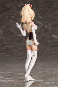 Megami Device Asra Archer by Kotobukiya 12