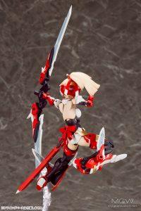 Megami Device Asra Archer by Kotobukiya 4