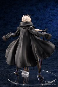 Rider/Altria Pendragon [Alter] by AMAKUNI from Fate/Grand Order MyGrailWatch Anime Figure Pre-order Guide 2