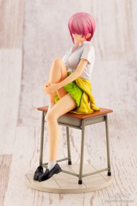 Ichika by Kotobukiya from The Quintessential Quintuplets 10