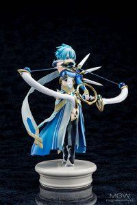 Sun Goddess Solus Sinon by GENCO from Sword Art Alicization 2