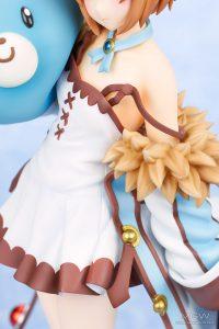 Blanc Neoki Ver. by BROCCOLI from Hyperdimension Neptunia The Animation 16