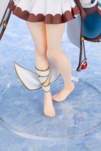 Blanc Neoki Ver. by BROCCOLI from Hyperdimension Neptunia The Animation 20