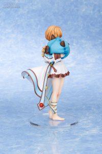 Blanc Neoki Ver. by BROCCOLI from Hyperdimension Neptunia The Animation 8