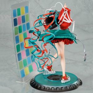 Hatsune Miku MIKU EXPO Digital Stars 2020 ver. DX by HOBBY STOCK with illustration by Wada Arco 4