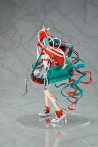 Hatsune Miku MIKU EXPO Digital Stars 2020 ver. by HOBBY STOCK with illustration by Wada Arco 4