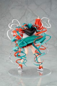 Hatsune Miku MIKU EXPO Digital Stars 2020 ver. by HOBBY STOCK with illustration by Wada Arco 6