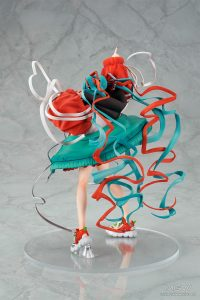 Hatsune Miku MIKU EXPO Digital Stars 2020 ver. by HOBBY STOCK with illustration by Wada Arco 7