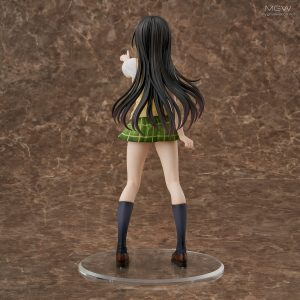 Kotegawa Yui by Union Creative from To LOVE Ru Darkness 3