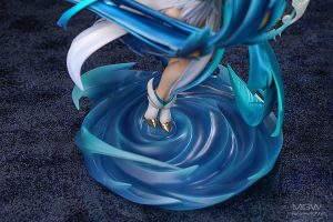 Consort Yu Yun Ni Que Ling Ver. by Myethos from Honor of Kings 11 MyGrailWatch Anime Figure Guide