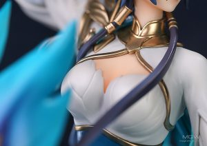 Consort Yu Yun Ni Que Ling Ver. by Myethos from Honor of Kings 6 MyGrailWatch Anime Figure Guide