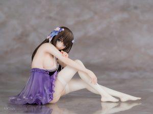 Fuukasetsu Yuki by AniGift 2