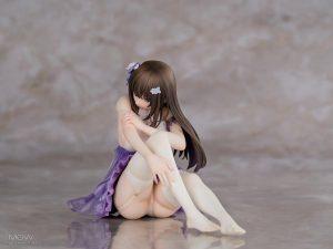 Fuukasetsu Yuki by AniGift 3