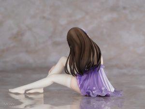 Fuukasetsu Yuki by AniGift 4