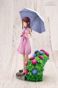 Mifune Miyu off stage by Kotobukiya from THE iDOLM@STER Cinderella Girls 3 MyGrailWatch Anime Figure Guide