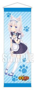 NekoPara Vanilla Pretty kitty Style by PLUM with illustration by Sayori 17 MyGrailWatch Anime Figure Guide