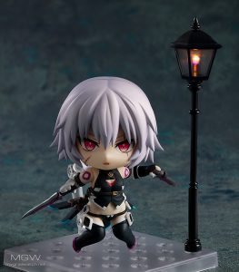 Nendoroid Assassin/Jack the Ripper by Good Smile Company from Fate/Grand Order 6
