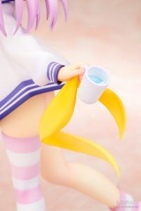 Nepgear Neoki Ver. by BROCCOLI from Hyperdimension Neptunia 21 MyGrailWatch Anime Figure Guide