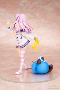 Nepgear Neoki Ver. by BROCCOLI from Hyperdimension Neptunia 7 MyGrailWatch Anime Figure Guide