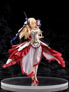 Aliceliese Lou Nebulis IX by FuRyu from Kimi to Boku 3 MyGrailWatch Anime Figure Guide