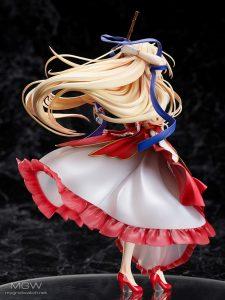 Aliceliese Lou Nebulis IX by FuRyu from Kimi to Boku 9 MyGrailWatch Anime Figure Guide
