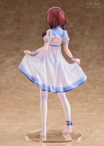 Hashima Izumi Lingerie Ver. by Aniplex from Saekano How to Raise a Boring Girlfriend 3 MyGrailWatch Anime Figure Guide