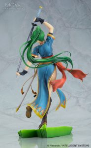 Lyn by INTELLIGENT SYSTEMS from Fire Emblem Blazing Blade 2 MyGrailWatch Anime Figure Guide