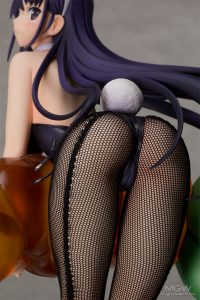 Sakaki Yumiko by Orchidseed from The Fruit of Grisaia 11 MyGrailWatch Anime Figure Guide