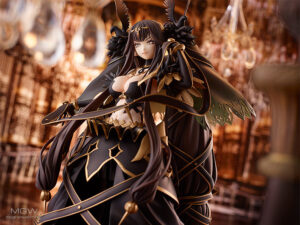 Assassin Semiramis by Phat from Fate Grand Order 10 MyGrailWatch Anime Figure Guide
