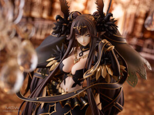 Assassin Semiramis by Phat from Fate Grand Order 11 MyGrailWatch Anime Figure Guide