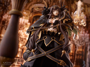 Assassin Semiramis by Phat from Fate Grand Order 7 MyGrailWatch Anime Figure Guide