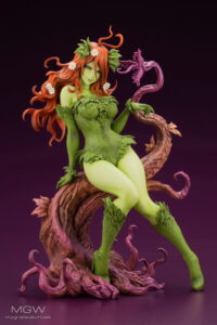 DC COMICS Bishoujo Poison Ivy Returns Limited Edition by Kotobukiya 1 MyGrailWatch Anime Figure Guide