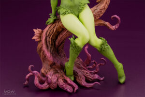 DC COMICS Bishoujo Poison Ivy Returns Limited Edition by Kotobukiya 6 MyGrailWatch Anime Figure Guide