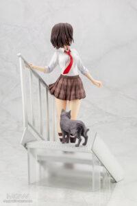 Hinami Aoi by Kotobukiya from Jaku Kyara Tomozaki kun 3 MyGrailWatch Anime Figure Guide