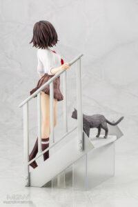 Hinami Aoi by Kotobukiya from Jaku Kyara Tomozaki kun 4 MyGrailWatch Anime Figure Guide