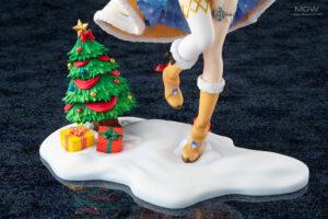 KDcolle Ram Rem Reindeer Set by KADOKAWA from ReZERO Starting Life in Another World 12 MyGrailWatch Anime Figure Guide