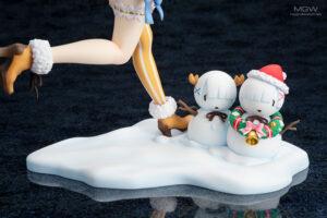 KDcolle Ram Rem Reindeer Set by KADOKAWA from ReZERO Starting Life in Another World 8 MyGrailWatch Anime Figure Guide