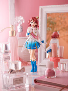 POP UP PARADE Uehara Ayumu 1 MyGrailWatch Anime Figure Guide