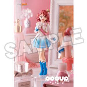 POP UP PARADE Uehara Ayumu 10 MyGrailWatch Anime Figure Guide