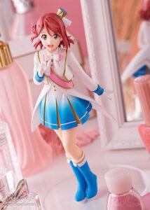 POP UP PARADE Uehara Ayumu 2 MyGrailWatch Anime Figure Guide