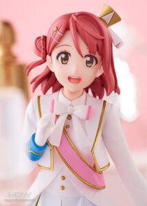 POP UP PARADE Uehara Ayumu 5 MyGrailWatch Anime Figure Guide