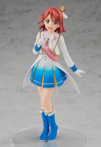 POP UP PARADE Uehara Ayumu 6 MyGrailWatch Anime Figure Guide