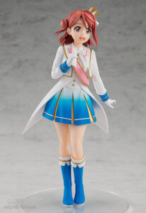 POP UP PARADE Uehara Ayumu 7 MyGrailWatch Anime Figure Guide