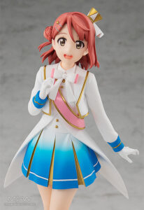 POP UP PARADE Uehara Ayumu 9 MyGrailWatch Anime Figure Guide