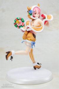 Ram Spiteful Reindeer Maid Ver. by KADOKAWA from ReZERO Starting Life in Another World 1 MyGrailWatch Anime Figure Guide