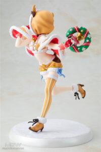 Ram Spiteful Reindeer Maid Ver. by KADOKAWA from ReZERO Starting Life in Another World 4 MyGrailWatch Anime Figure Guide