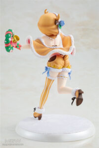 Ram Spiteful Reindeer Maid Ver. by KADOKAWA from ReZERO Starting Life in Another World 5 MyGrailWatch Anime Figure Guide